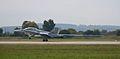 McDonnell Douglas F-18 at the MAKS-2013 (01).jpg