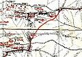 McMahon-Line-map-Subansiri-secor.jpg