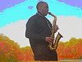 Me on Sax at Retreat.jpg