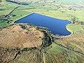 Meadley Reservoir - geograph.org.uk - 72809.jpg