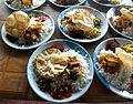 Meal in Allapuzha.jpg