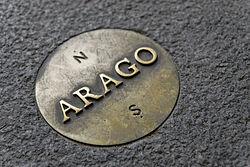 Medaillon Arago97A.jpg