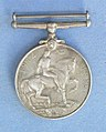 Medal, campaign (AM 2006.86.11-6).jpg
