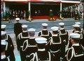File:Medal of Honor Presentation to Master Sergeant Benavidez at Pentagon, February 24, 1981.webm