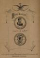 Medalla de la coronación de Agustín I en Guanajuato.png