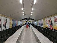 Medborgarplatsen Metro station picture 1.jpg