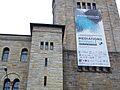 Mediations Biennale 2012 Poznan.jpg