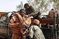 Medical training during Flintlock 2017 in Burkina Faso 170310-A-ZF167-136.jpg
