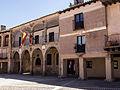 Medinaceli - P7285191.jpg