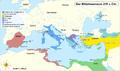 Mediterranean at 218 BC-de.png