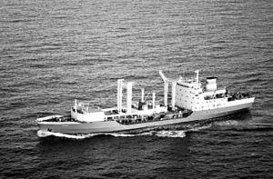 "Medium ocean tanker ""Dubna"" in 1987.JPEG"