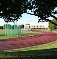 Medway Sports Park - panoramio.jpg