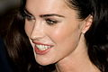 Megan Fox at Jennifer's Body TIFF.jpg