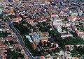 Megyeszékhely - Baranya megye - Pécs.jpg
