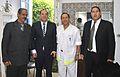 MehdiBenGharbia MahmoudBarroudi ANCTunisie2011.JPG