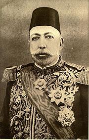 MehmedV