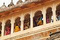 Mehrangarh - Jodhpur (8029709433).jpg