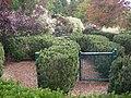 Meijer Gardens October 2014 16 (Children's Garden).jpg