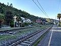 Meina train station - 2019-05-09 - patrick janicek.jpg