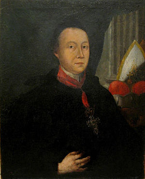 Meinrad Troger.JPG