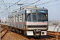 Meitetsu 3150 series 014.JPG