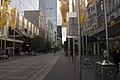 Melbourne VIC 3004, Australia - panoramio (112).jpg