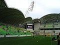 Melbourne Victory Training at AAMI Park.jpg