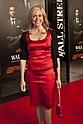 Melissa Francis at the Wall Street Money Never Sleeps Premiere.jpg
