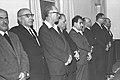Members of Israel cabinet1961.JPG