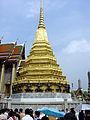 Memorial Chedi. Wat Phra Kaeo, a026.jpg