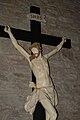 Menden-20070426 251-DSC 6942-St-Vincenz-Christus-barock.jpg