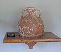 Mendesean amphora.jpg
