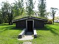 Mennonite Heritage Village, Steinbach - panoramio (5).jpg