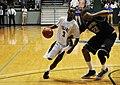 Mens Basketball (4110725332).jpg