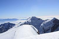 Mera Peak 10033.JPG