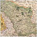 Mercator Berg.jpg