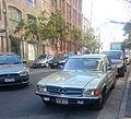 Mercedes-Benz 450SLC (15959247067).jpg