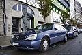 Mercedes-Benz 600 SEC (C140) (5752034818).jpg
