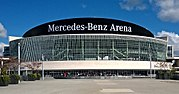 Mercedes-Benz Arena, Berlin, Germany.jpg