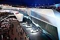 Mercedes-Benz IAA 2011 Bühne.jpg