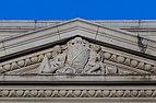 Merchants Bank of Canada, Victoria, British Columbia, Canada 10.jpg