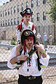 Mermaid Parade 2011 (5847092820).jpg