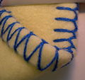 Merrow rolled blanket stitch.jpeg