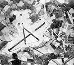 Merryfield-1943.jpg