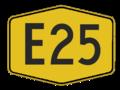 Mes-e25.png