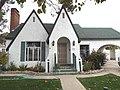 Mesa-House-Ellsworth House–1938-444 E. 1st. Ave.jpg