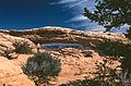 Mesa Arch (3679610836).jpg