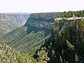 Mesa Verde - panoramio - Frans-Banja Mulder.jpg
