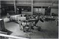 Messerschmitt Bf 109Ga-2 - prepared for presentation.jpg