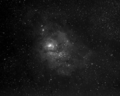 Messier 8 (48645829842).png